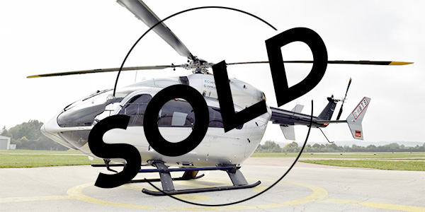Main eurocopter-sold